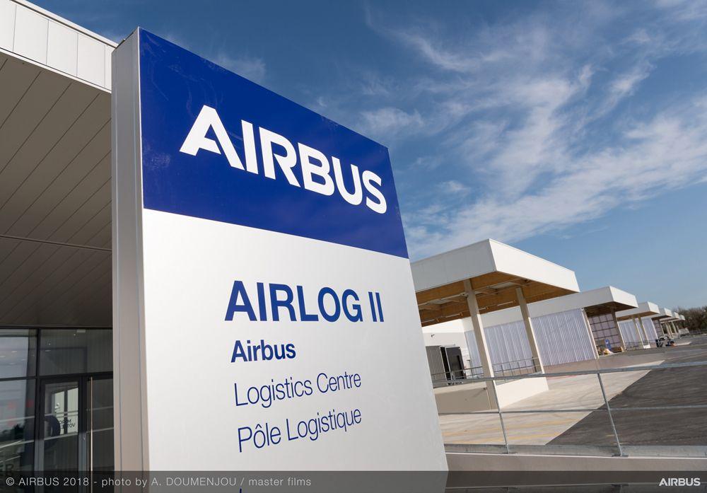 Airlog II 01
