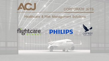 Philips healthcare and risk management solutions