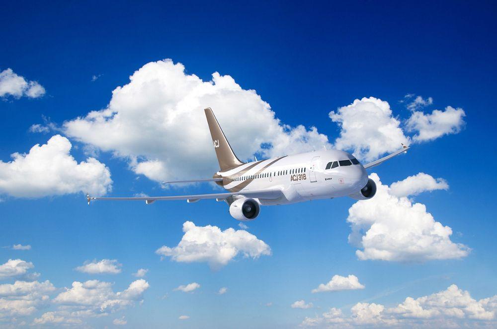 Airbus ACJ318_3