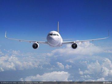 Airbus ACJ319_3