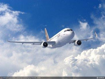 Airbus ACJ319_2