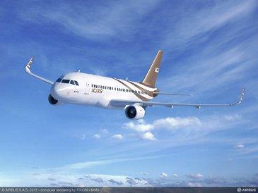 Airbus ACJ319_4
