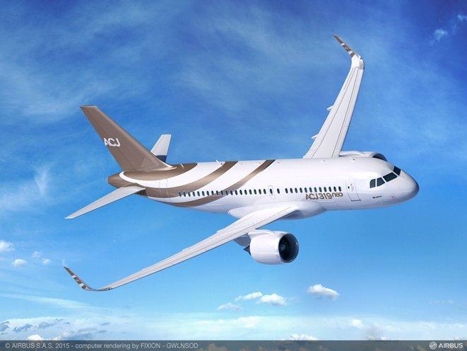 Airbus ACJ319_7