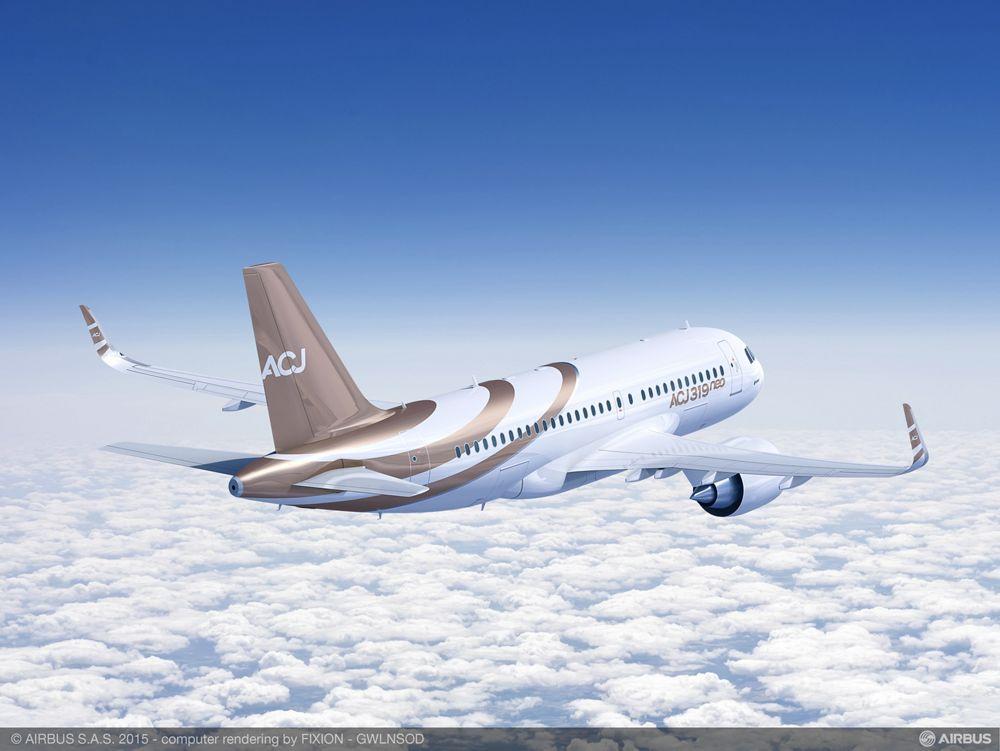 Airbus ACJ319_6