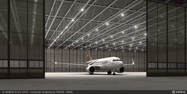 Airbus_ACJ319neo_20