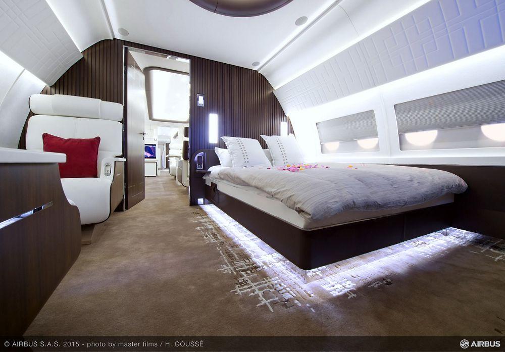 ACJ319_Cabin 1