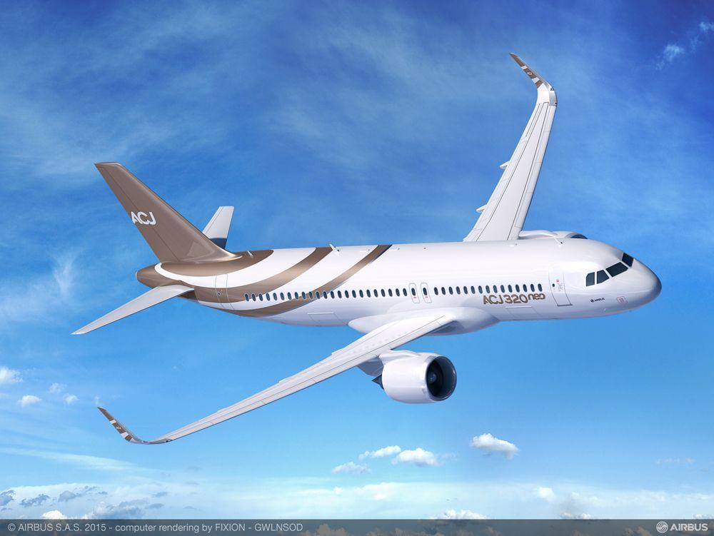 ACJ320neo corporate jet_2