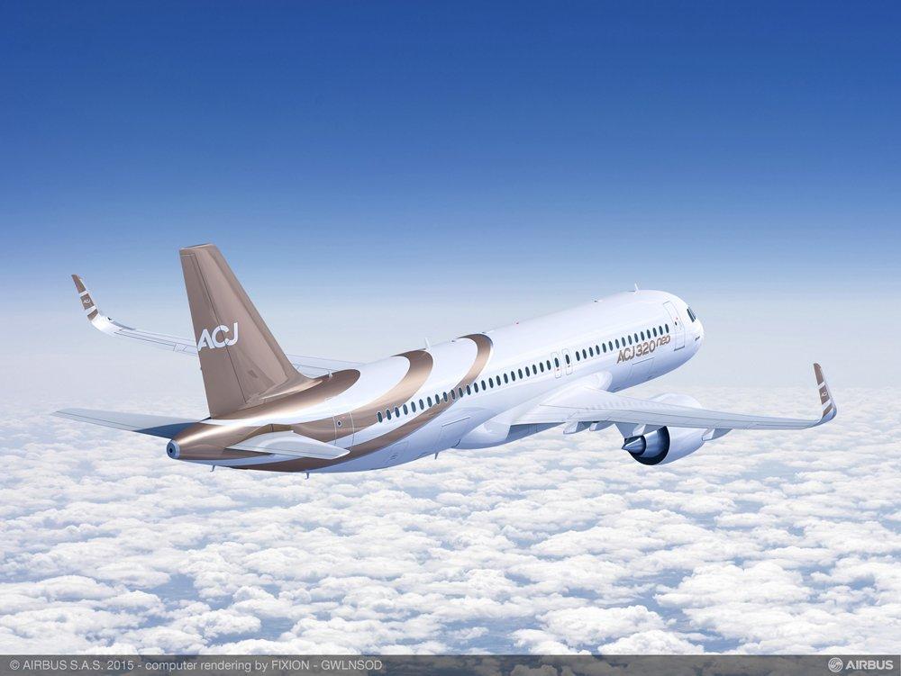 Airbus ACJ320_2