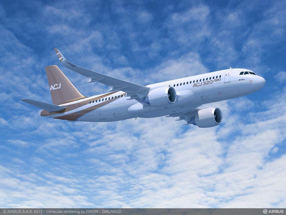 Airbus_ACJ320neo