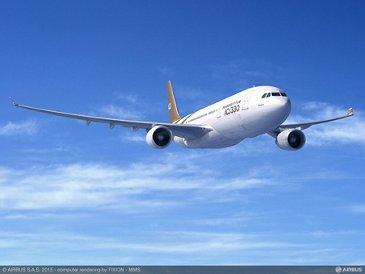 Airbus ACJ330_6