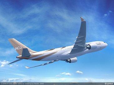 Airbus ACJ330_8
