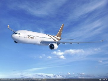Airbus ACJ330_7