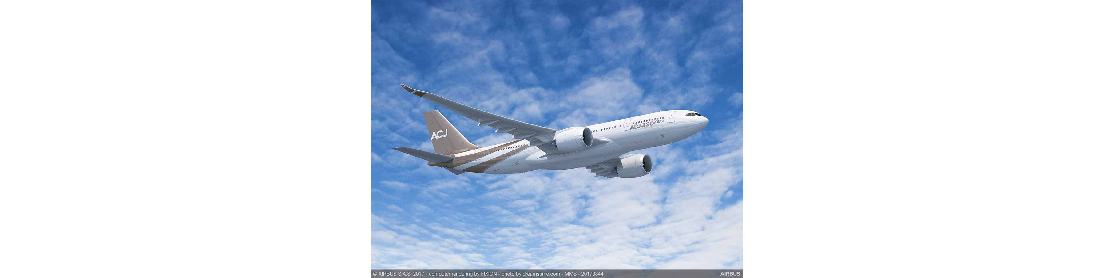https://airbus-h.assetsadobe2.com/is/image/content/dam/products-and-solutions/commercial-aircraft/corporate-jets/acj330/ACJ330neo_01_.jpg?wid=3626&fit=constrain