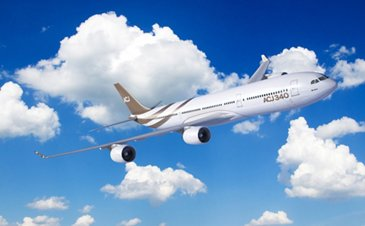 Airbus ACJ340_2