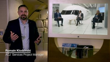 Smart LiFi Monitor presentation