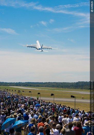 乐动体育app靠谱吗空客壁纸- A380飞行显示屏