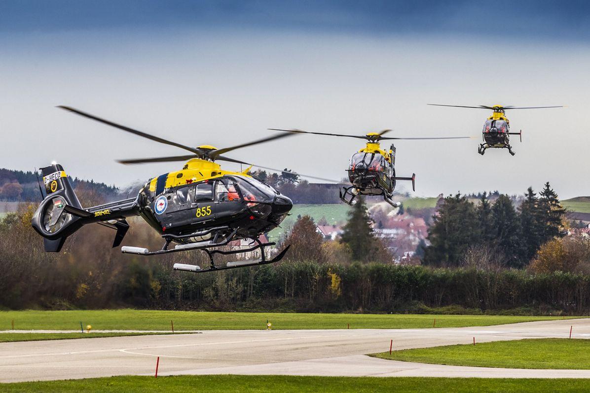 EC135-australian-army-in-flight