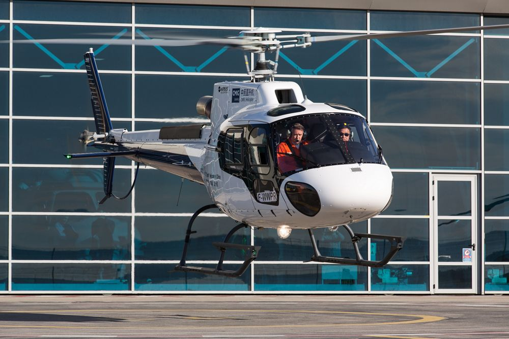 H125 Cooperation EXPH 1666 6364