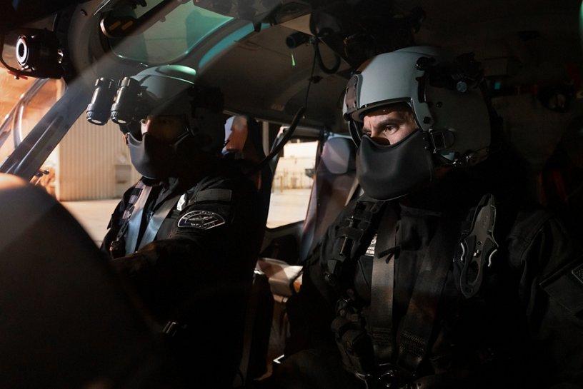 H125 San Jose Police 3