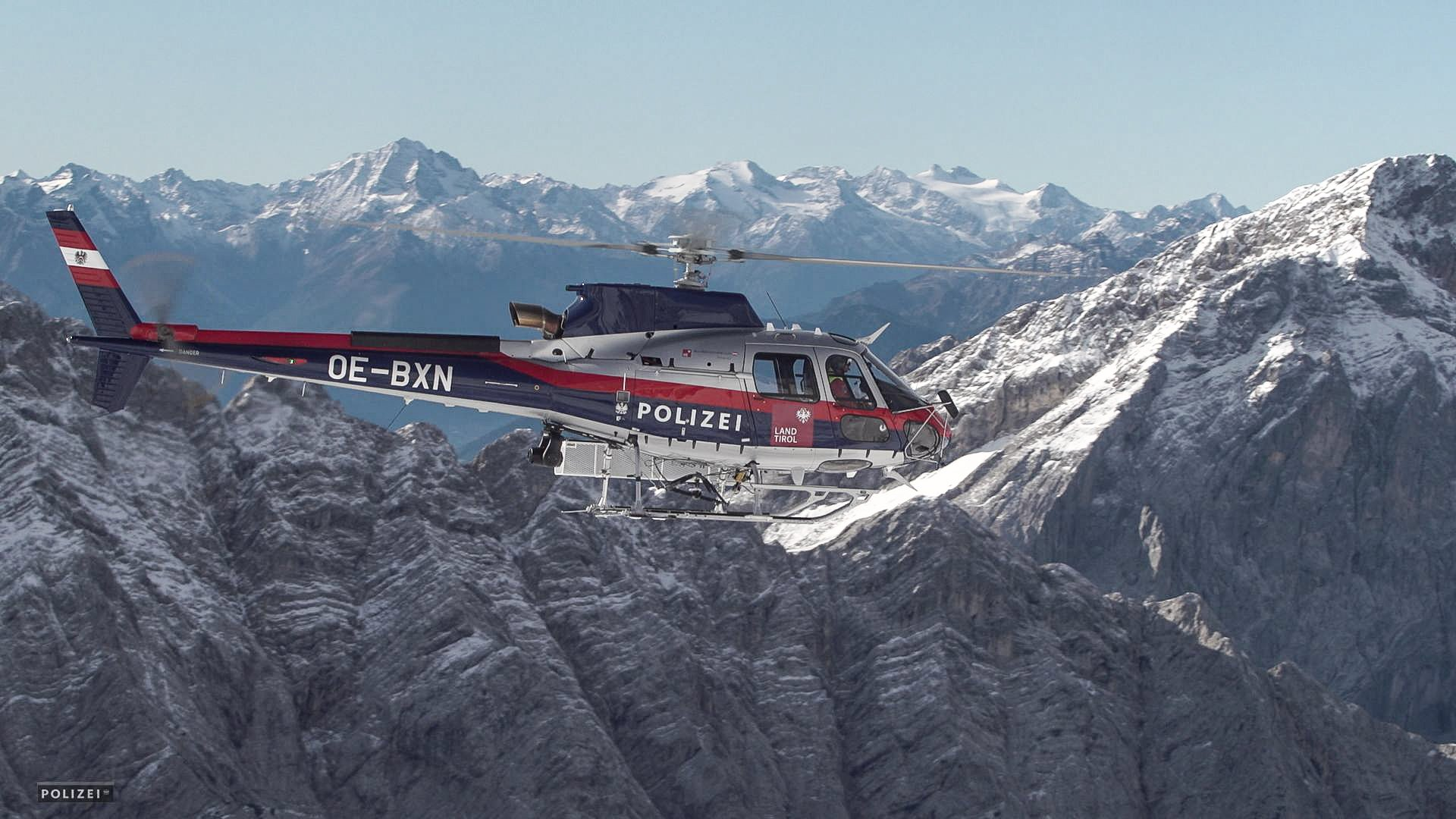 Austria's Ministry of the Interior (BMI) has formally introduced into