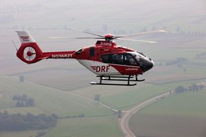 Elicottero B3 : Foto airstar elicotteri aerospatiale as b ecureuil i wily