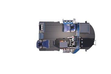 H135 HEMS Configuration