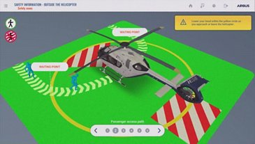 H135 Safety GIF
