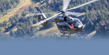 H145 LandingPage