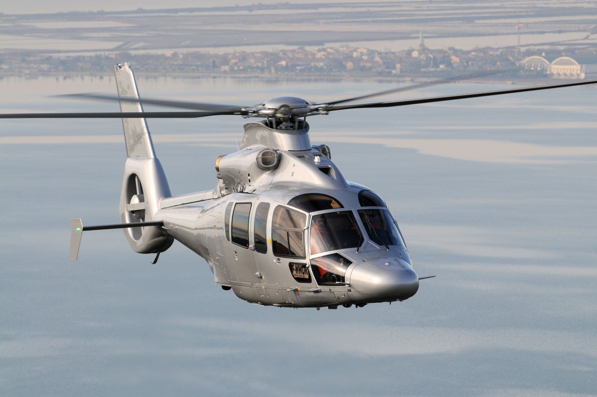 Image result for Airbus H155
