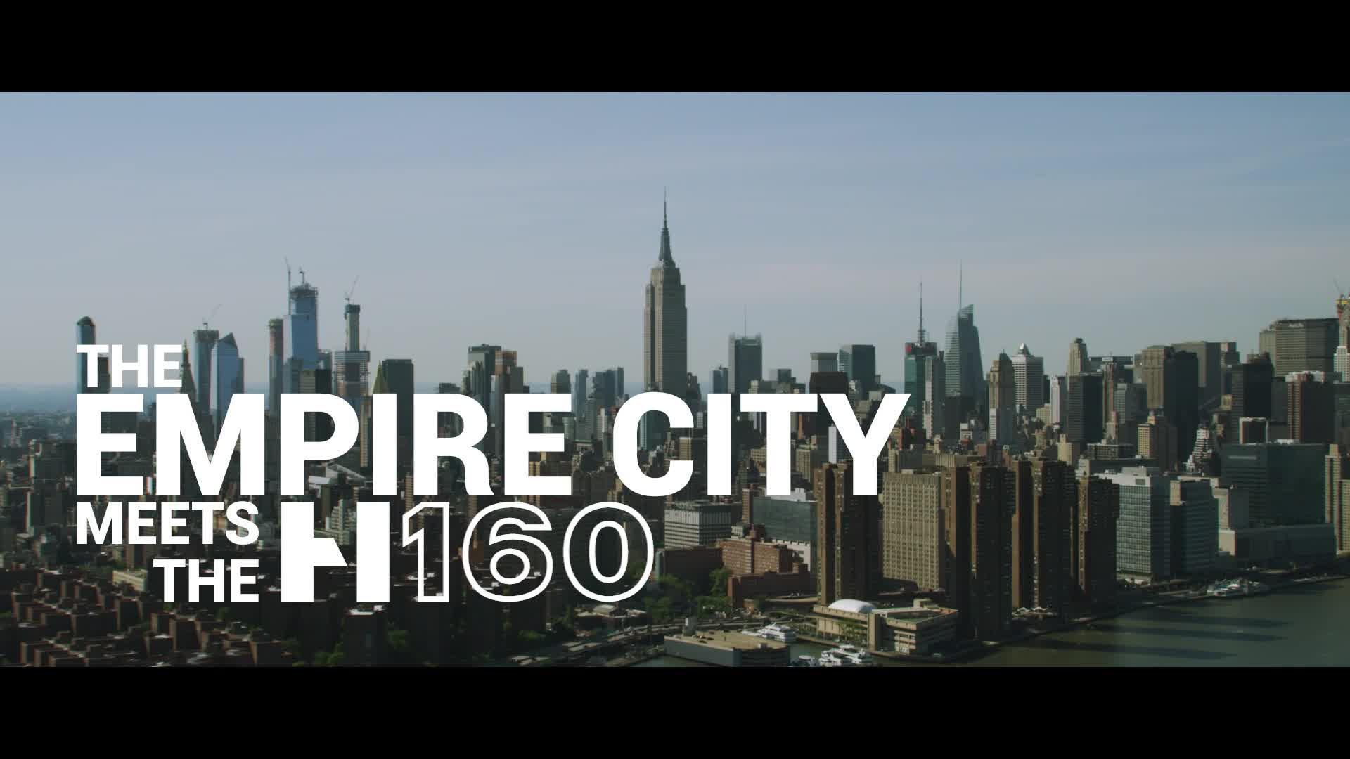 H160-NewYork