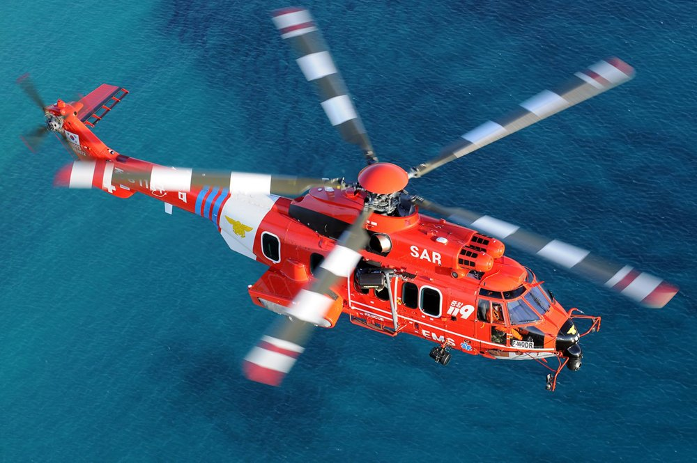 Airbus Helicopters has been awarded a contract from South Korea's National 119 Rescue Headquarters for the purchase of two additional H225 helicopters.