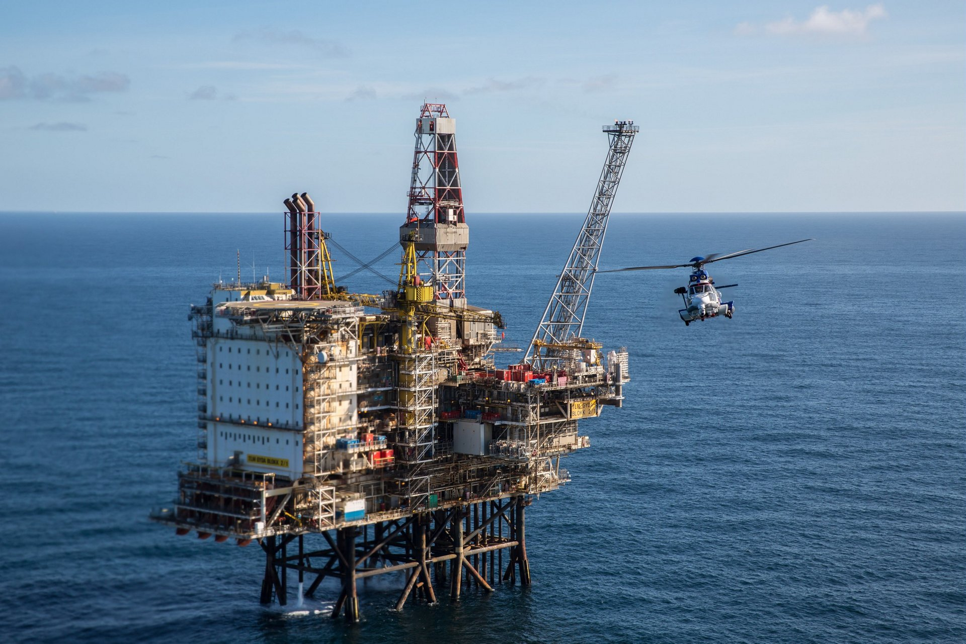 Certification of the Rig'N Fly automatic oil platform approach mode for the H225