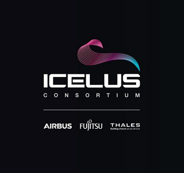 ICELUS Consortium