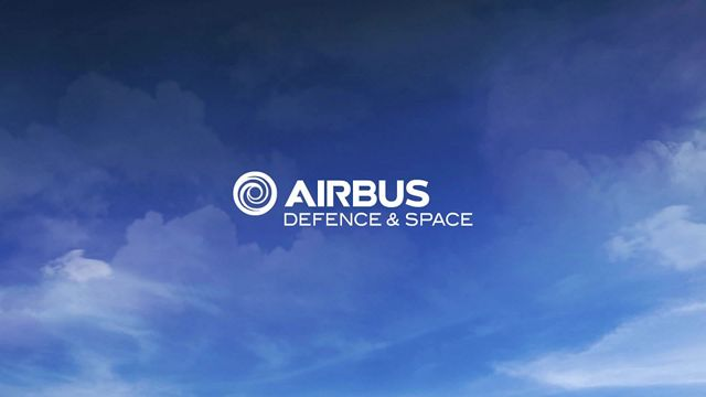 Image result for Airbus Communications, Intelligence and Security