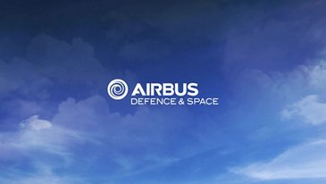 Incident Response Service von Airbus Defence and Space
