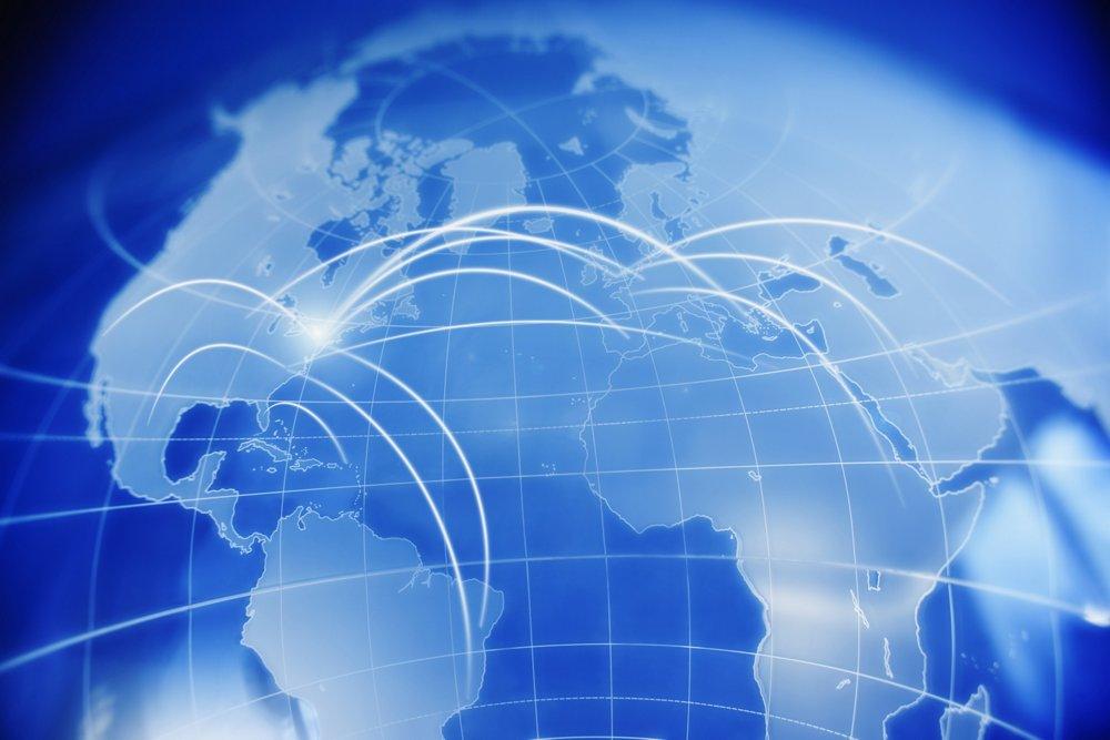 Web.WorldMad.Cyber