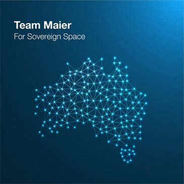 Team Maier