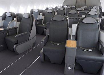 A321Transcon Business Class Front HR