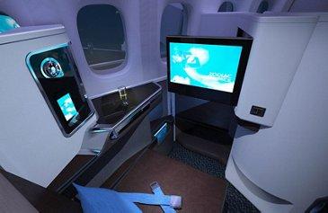 A350-XWB-seat Zodiac Cirrus