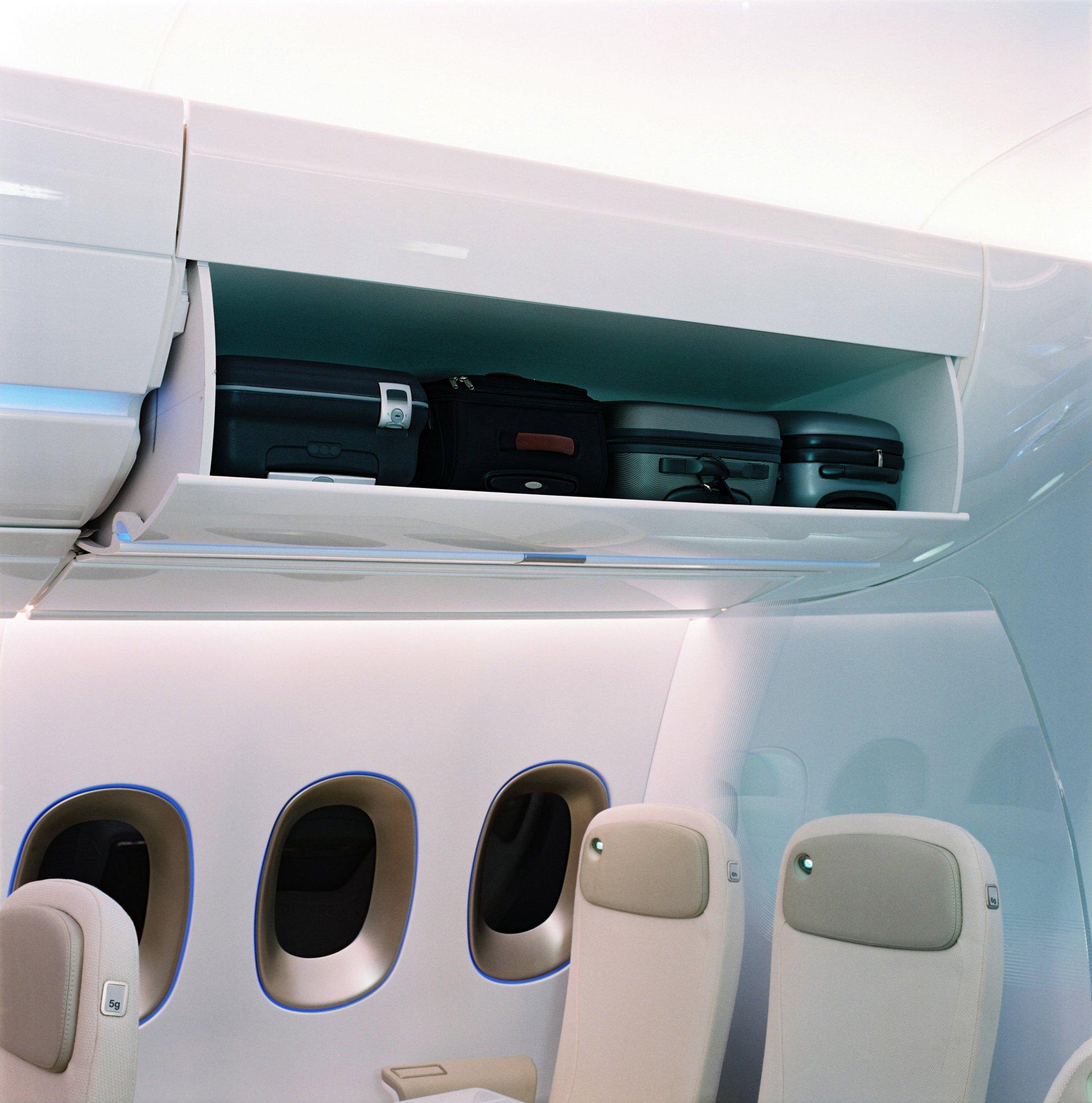 A350_cabin_16