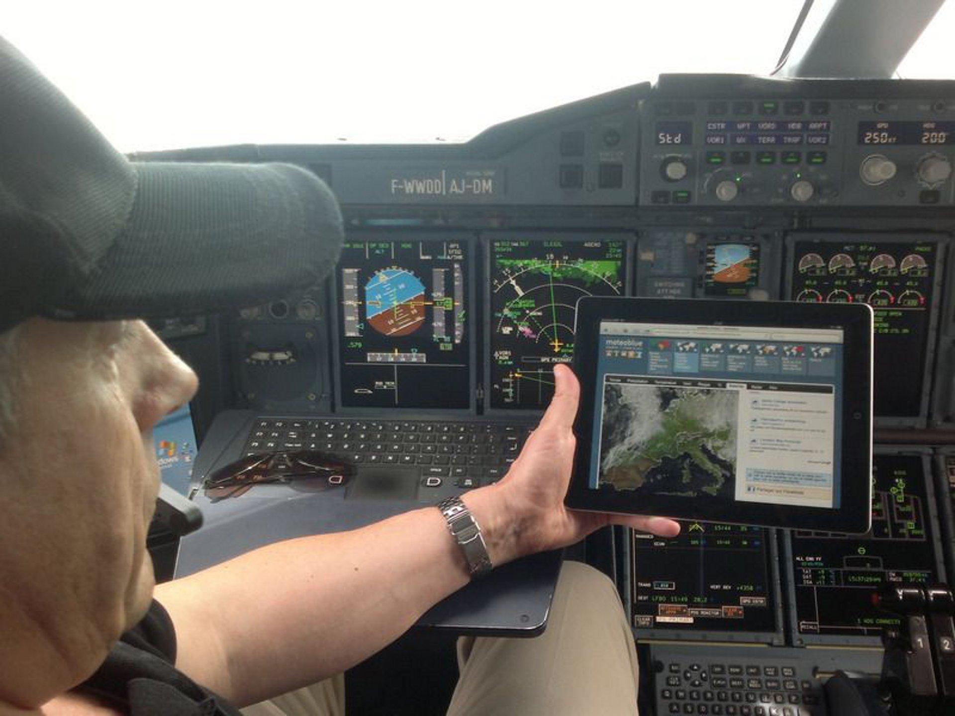 Airbus-facetime-for-pilots-2