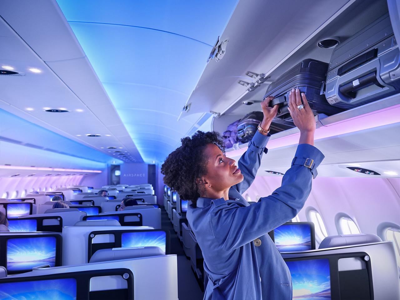 A330 Airspace Bins Hero 07