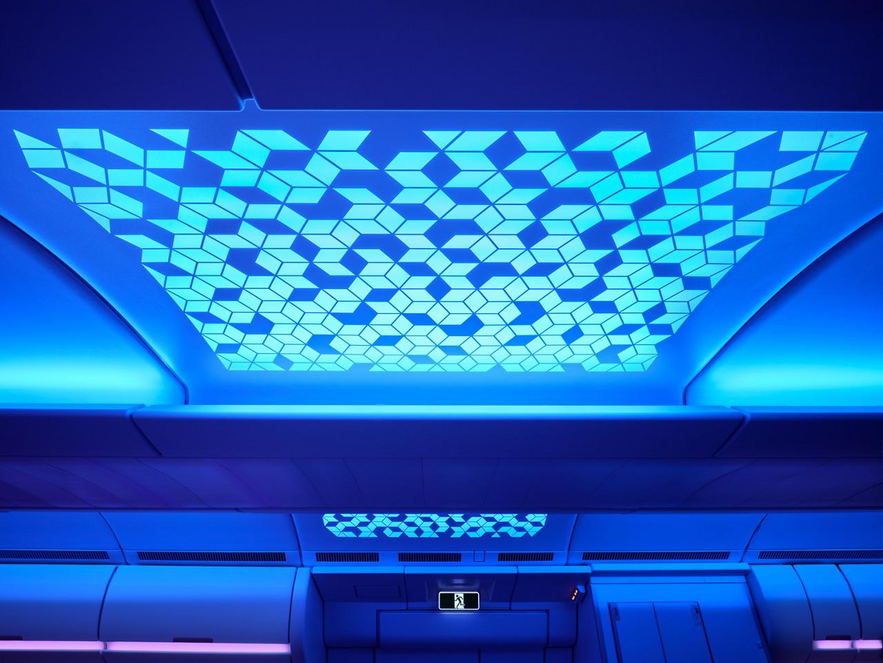 A330 Airspace Detail 05a