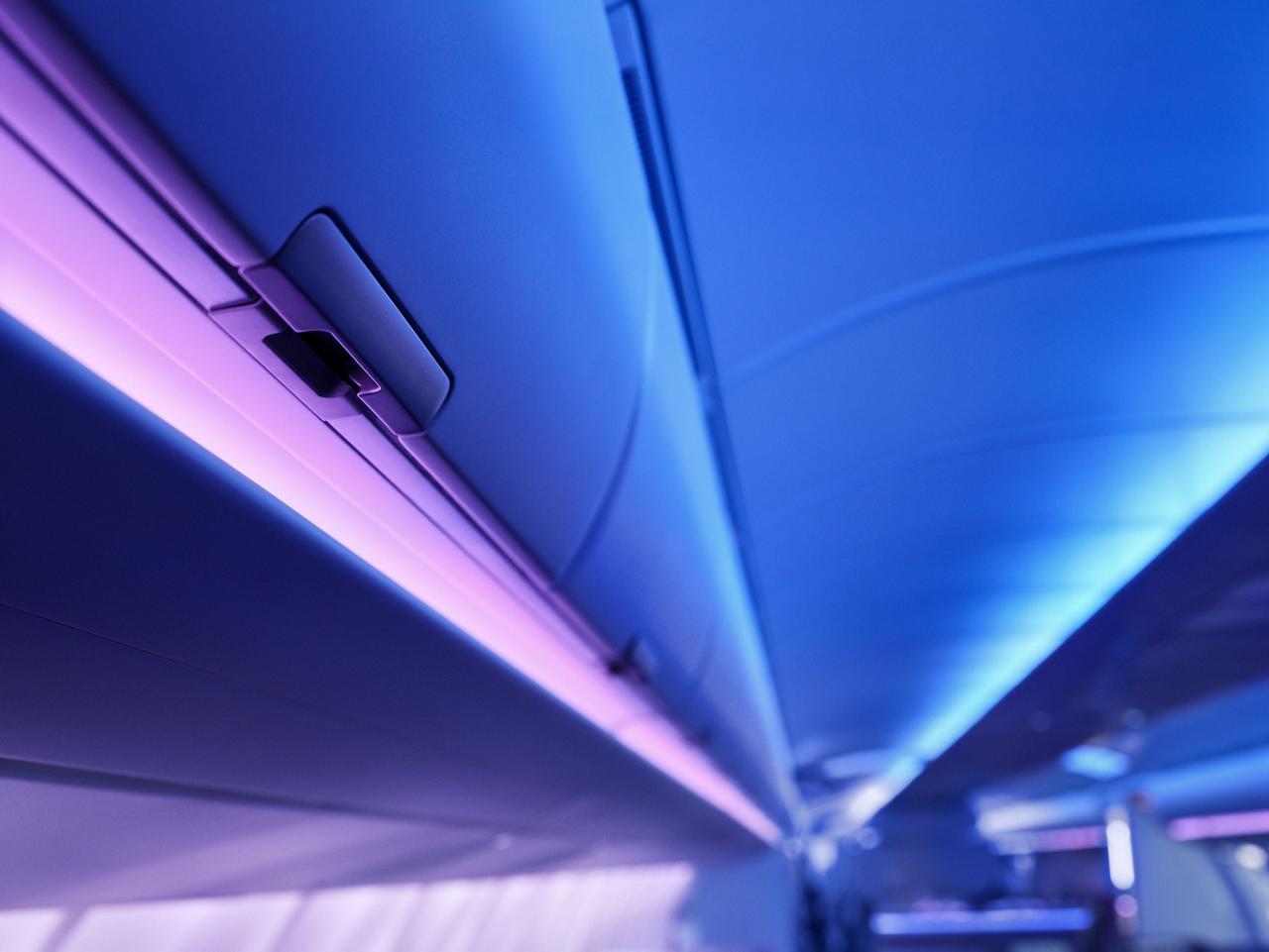 A330 Airspace Detail 08a