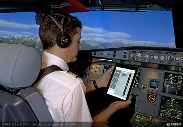 Peach Aviation_FlySmart with Airbus 1