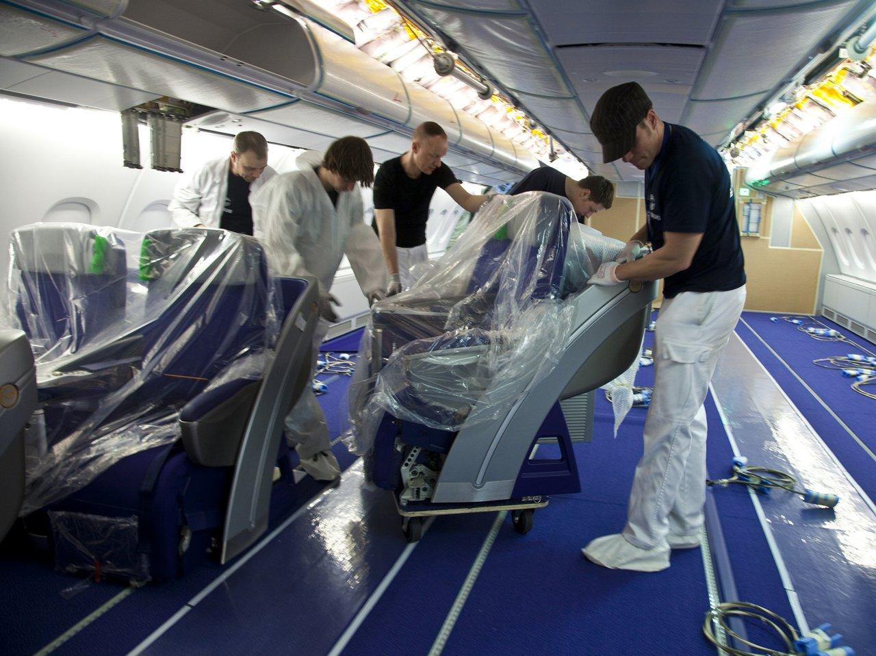 A380_cabin enabler