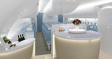 A350_cabin_eco_class_general_view