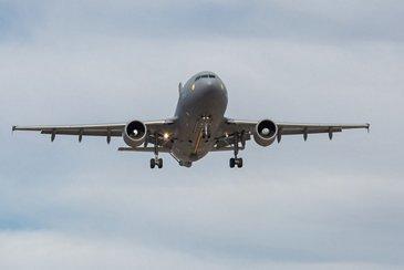 A310 MRTT