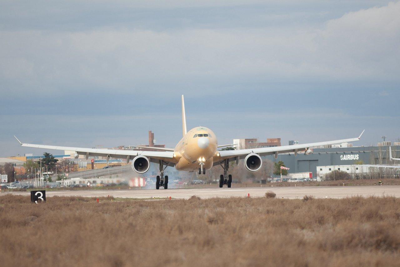 A330-MRTT-RSAF