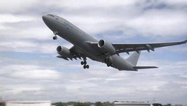 A330MRTT AMUG